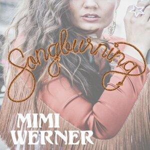 Mimi Werner 歌手頭像