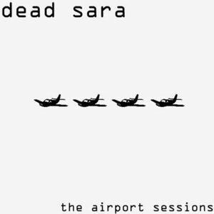 Dead Sara 歌手頭像