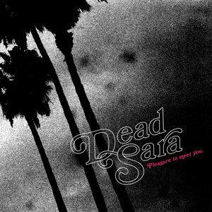 Dead Sara