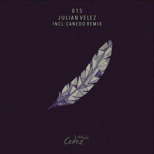 Julian Velez 歌手頭像