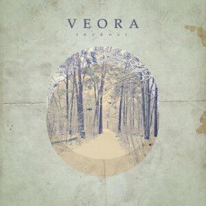 Veora