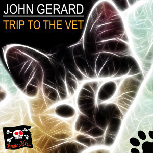 John Gerard