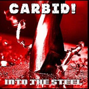 Carbid! アーティスト写真
