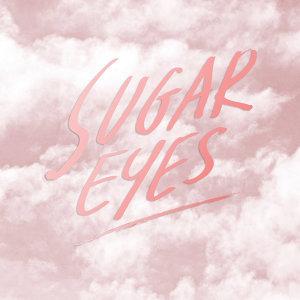 Sugar Eyes (2013) 歌手頭像