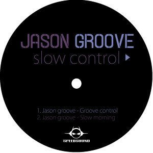 Jason Groove 歌手頭像