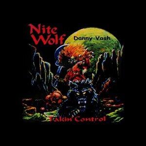 Danny Vash And Nite Wolf 歌手頭像
