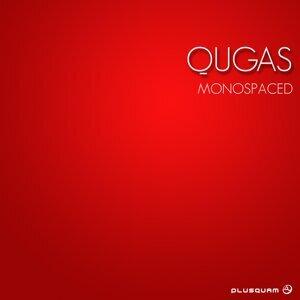 qugas 歌手頭像