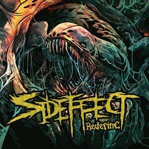 Sideffect (賽德費) 歌手頭像