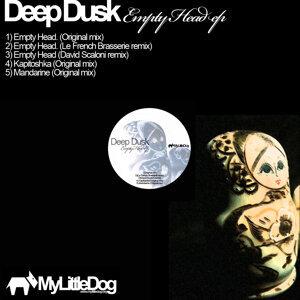 Deep Dusk 歌手頭像