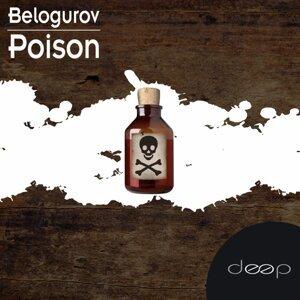 Belogurov 歌手頭像