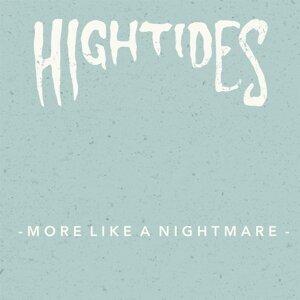 Hightides 歌手頭像