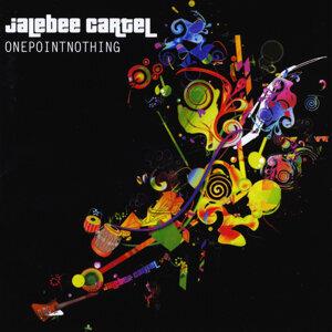Jalebee Cartel 歌手頭像