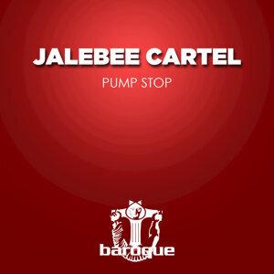 Jalebee Cartel