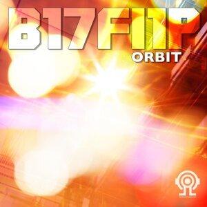 B17Fl1P 歌手頭像