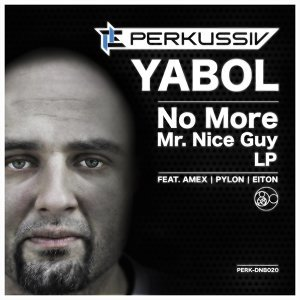 Yabol