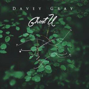 Davey Gray 歌手頭像