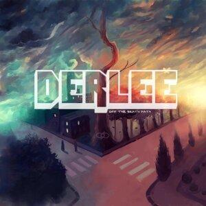 Derlee