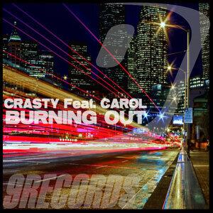 Crasty, Carol 歌手頭像