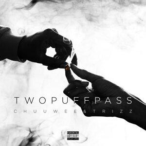 Chuuwee & Trizz 歌手頭像