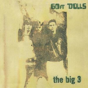 60 Ft Dolls
