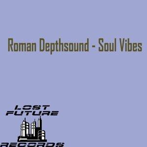Roman Depthsound 歌手頭像