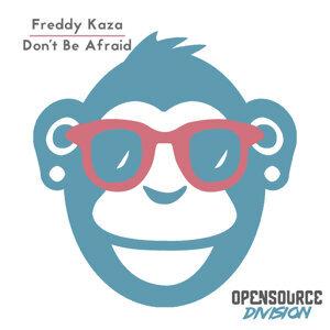 Freddy Kaza 歌手頭像