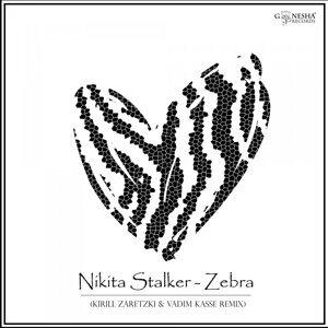 Nikita Stalker 歌手頭像