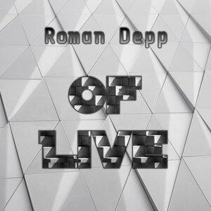 Roman Depp 歌手頭像