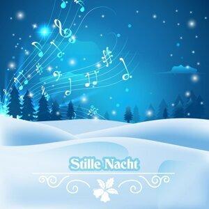 Weihnachts Songs, Weihnachts Lieder 歌手頭像