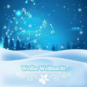 Deutsche Weihnachtslieder, Weihnachtsmusik 歌手頭像