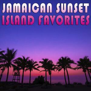 Jamaican Kings 歌手頭像