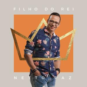 Netto Paz 歌手頭像