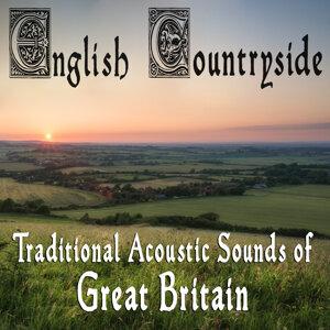 Highlanders 歌手頭像