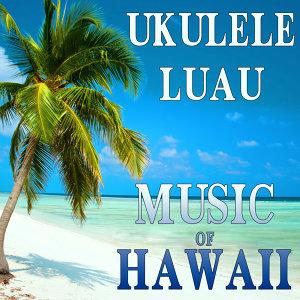 The Island Ukulele Kings 歌手頭像