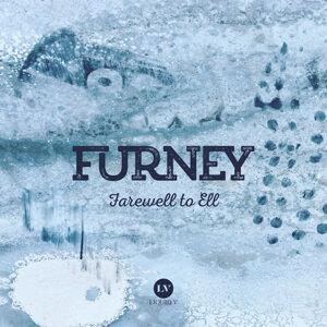 Furney