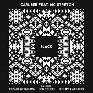 Carl Bee featuring MC Stretch 歌手頭像