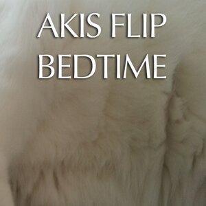 Akis Flip 歌手頭像