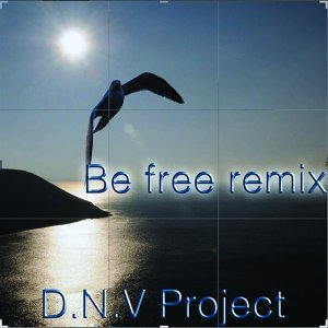 D.N.V Project 歌手頭像