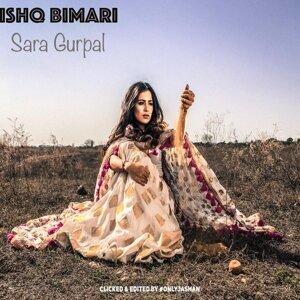 Sara Gurpal 歌手頭像