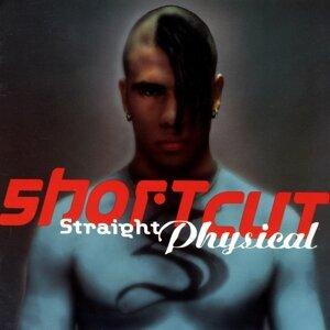 Short Cut, The X-Men 歌手頭像