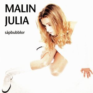 Julia Malin 歌手頭像