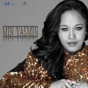 Min Yasmin 歌手頭像