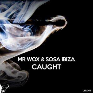 Mr Wox & Sosa ibiza