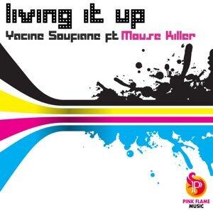 Yacine Soufiane feat. Mouse Killer 歌手頭像
