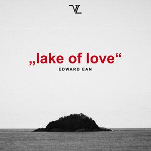 Edward Ean