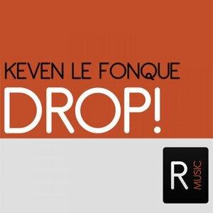 Keven Le Fonque 歌手頭像