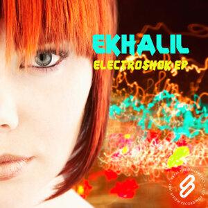 Ekhalil 歌手頭像
