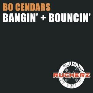 Bo Cendars 歌手頭像