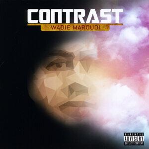 Wadie Maroudi 歌手頭像