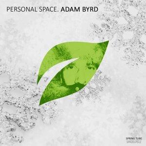 Adam Byrd 歌手頭像